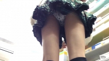 Hot Sluts In Sexy Skirts