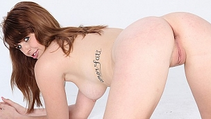 Prince Yahshua in Phat Ass Booty Riding Honey